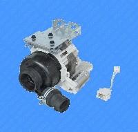 Miniature MOTEUR LAVE-VAISSELLE CYCLAGE M219