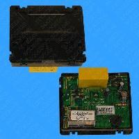 Miniature PROGRAMMATEUR FOUR ELECTRONIQUE 7341 1411