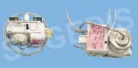 Miniature Thermostat Froid CongÉlateur 3ART5KT139 =EPUISE