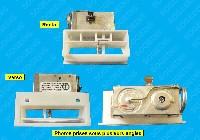 Miniature Thermostat Froid RÉfrigÉrateur