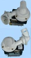 Miniature POMPE DE VIDANGE LAVE-LINGE 41922 TYPE 45290 90w