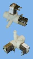 Miniature ELECTROVANNE LAVE-LINGE