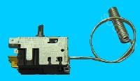 Miniature THERMOSTAT FROID K50B-Q4035-000