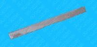 Miniature PLEXIGLASS Lave-Vaisselle BANDEAU