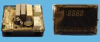 Miniature PROGRAMMATEUR FOUR ELECTRONIQUE 6B
