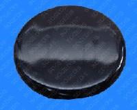 Miniature CHAPEAU PLAQUE AUXILIAIRE