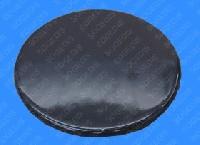 Miniature CHAPEAU PLAQUE RAPIDE 6080 TF