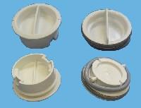 Miniature BOUCHON LAVE-VAISSELLE RINCAGE (kit de 2)