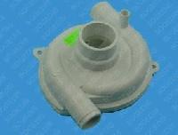 Miniature CORPS Lave-Vaisselle + TURBINE MOTEUR