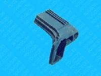 Miniature PROTECTION LAVE-VAISSELLE DROIT ECLABOUSSURES