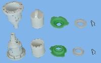 Miniature MANETTE Lave-Linge Programmateur