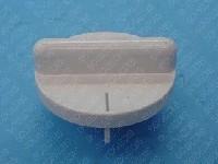 Miniature MANETTE Lave-Vaisselle Programmateur