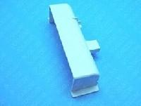 Miniature POIGNEE LAVE-VAISSELLE