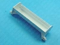Miniature POIGNEE Lave-Vaisselle PORTE =EPUISEE