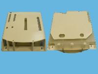 Miniature BAC Lave-Linge PRODUITS