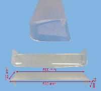 Miniature PORTE FROID BALCONNET