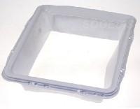 Miniature CADRE Lave-Linge PROTECTION JOINT HUBLOT