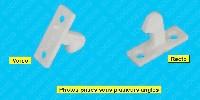 Miniature CROCHET Lave-Linge Porte TOP