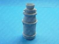 Miniature SUPPORT Lave-Vaisselle SupÉrieur BRAS InfÉrieur