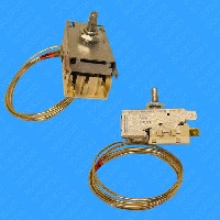 Miniature THERMOSTAT FROID 077B6813C K59-L4141