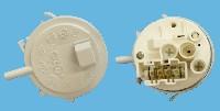 Miniature PRESSOSTAT Lave-Linge 412:02-765311