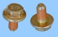 Miniature VIS LAVE-LINGE                   M8X16