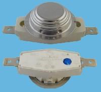 Miniature Thermostat Lave-Linge 87°C