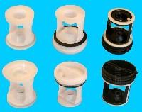 Miniature BOUCHON LAVE-LINGE kit de 3