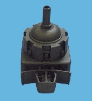 Miniature PRESSOSTAT Lave-Linge ELECTRONIQUE