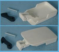 Miniature POIGNEE Lave-Linge HUBLOT