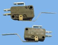 Miniature SECURITE LAVE-VAISSELLE FLOTTEUR