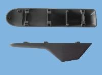 Miniature BATTEUR LAVE-LINGE TAMBOUR 46197022014 =EPUISE