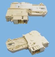 Miniature SECURITE Lave-Linge PORTE DL-S1 BITRON