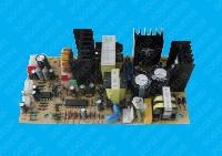 Miniature PLATINE FROID ELECTRONIQUE JBC-983-EEL-19 UM-006/UF16-31 =EPUISE