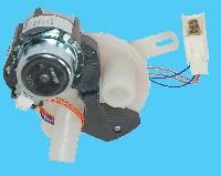 Miniature ELECTROVANNE LAVE-VAISSELLE REPARTITEUR