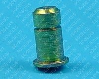 Miniature AXE Lave-Vaisselle CHARNIERE