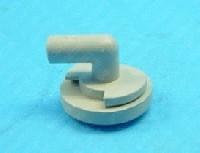 Miniature BOUCHON LAVE-VAISSELLE