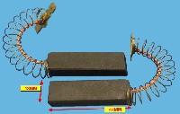 Miniature CHARBON LAVE-LINGE MOTEUR (lot 2)