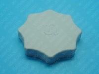 Miniature BOUCHON Lave-Vaisselle BAC A SEL