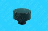 Miniature BOUTON LAVE-VAISSELLE POUSSOIR