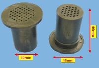 Miniature FILTRE CAVE à VIN CHARBON 30*45