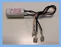Miniature CONDENSATEUR LAVE-VAISSELLE ANTIPARASITE DEM70092