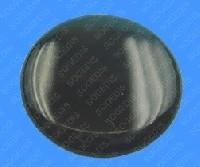 Miniature CHAPEAU Plaque 50mm