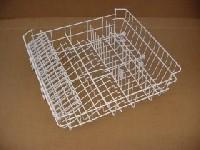 Miniature PANIER Lave-Vaisselle SUPERIEUR =EPUISE