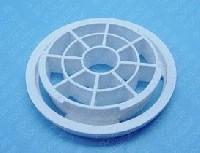 Miniature RONDELLE Lave-Vaisselle RÉpartiteur remplisseur