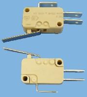 Miniature Interrupteur SÈche-Linge FLOTTEUR Pompe de vidange =EPUISE