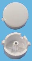 Miniature BOUTON LAVE-VAISSELLE INTERRUPTEUR M/A