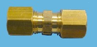 Miniature RACCORD FROID KIT OLIVE 1/4 prnet