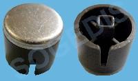 Miniature BOUTON LAVE-VAISSELLE INTERRUPTEUR M/A GRIS =EPUISE