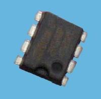 Miniature EPROM FOUR PLATINE PUISSANC prnet